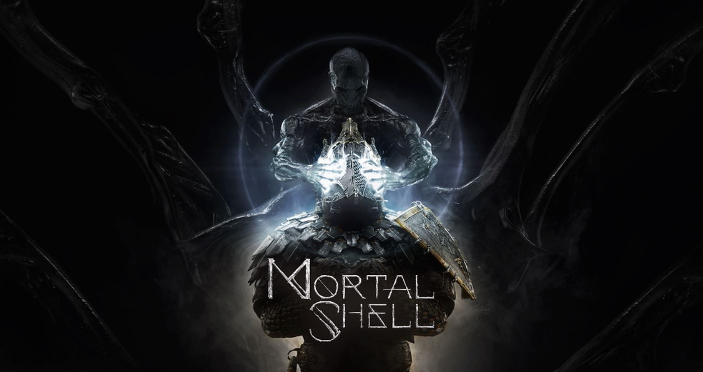 Primeiras impressões de Mortal Shell ao jogarmos a beta do game