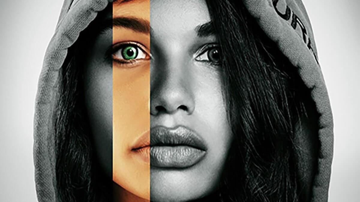 Série 'Don't Look Deeper' ganha data de estreia para o final de julho