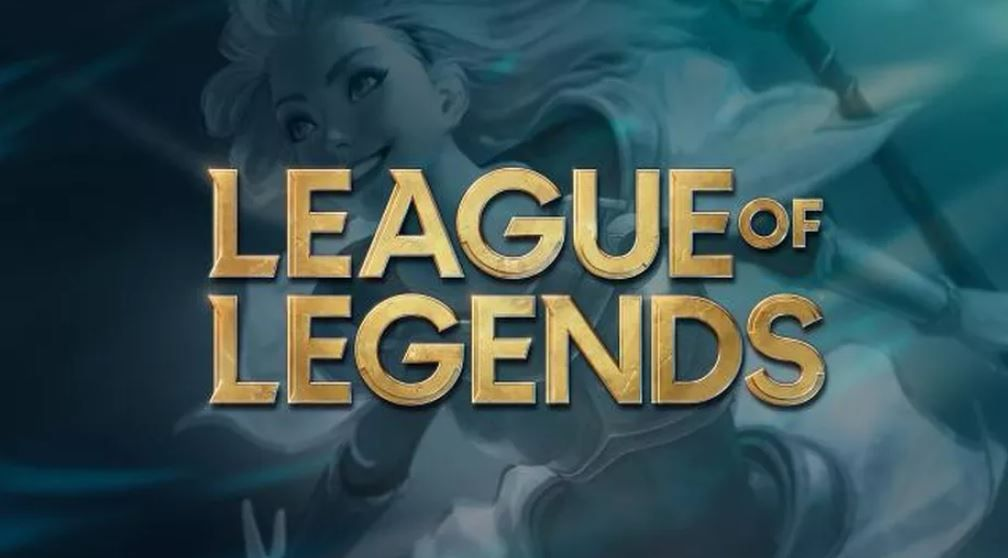 Riot Games fecha parceria com Getty Images para LOL