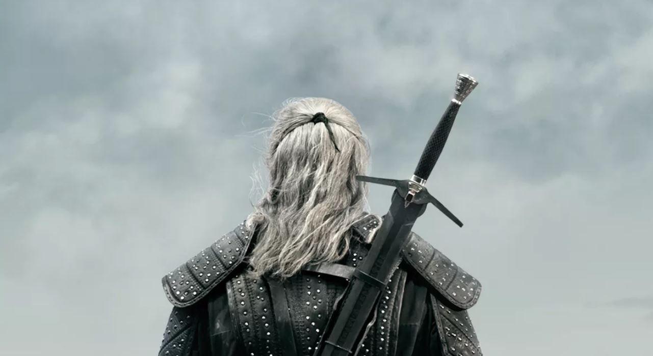 Netflix anuncia The Witcher: Blood Origin, spin-off da série