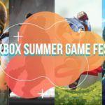 Xbox Summer Game Fest: Confira os vídeos dos 60 demos disponíveis