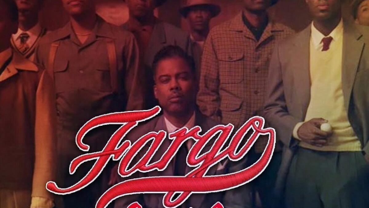4ª temporada de 'Fargo' recebe nova data de estreia com o recomeço das filmagens neste mês