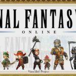 Final Fantasy XI Online: Atualização de agosto marca início de nova história