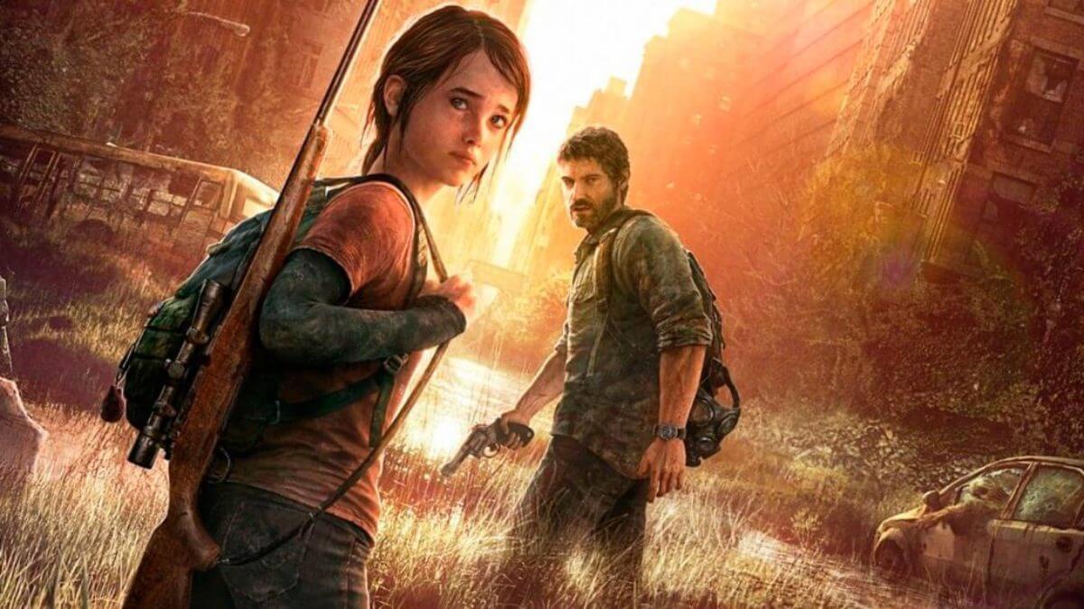 """Série de """"The Last of Us"""" terá uma história melhorada em relação ao game"""