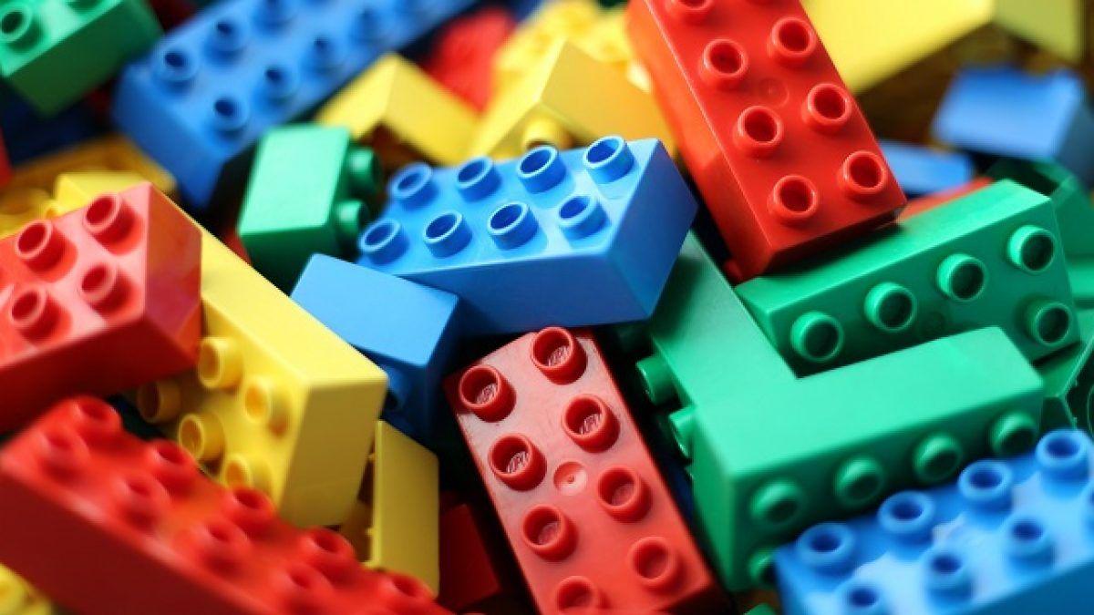 LEGO anuncia set de Guerra nas Estrelas: O Império Contra-Ataca