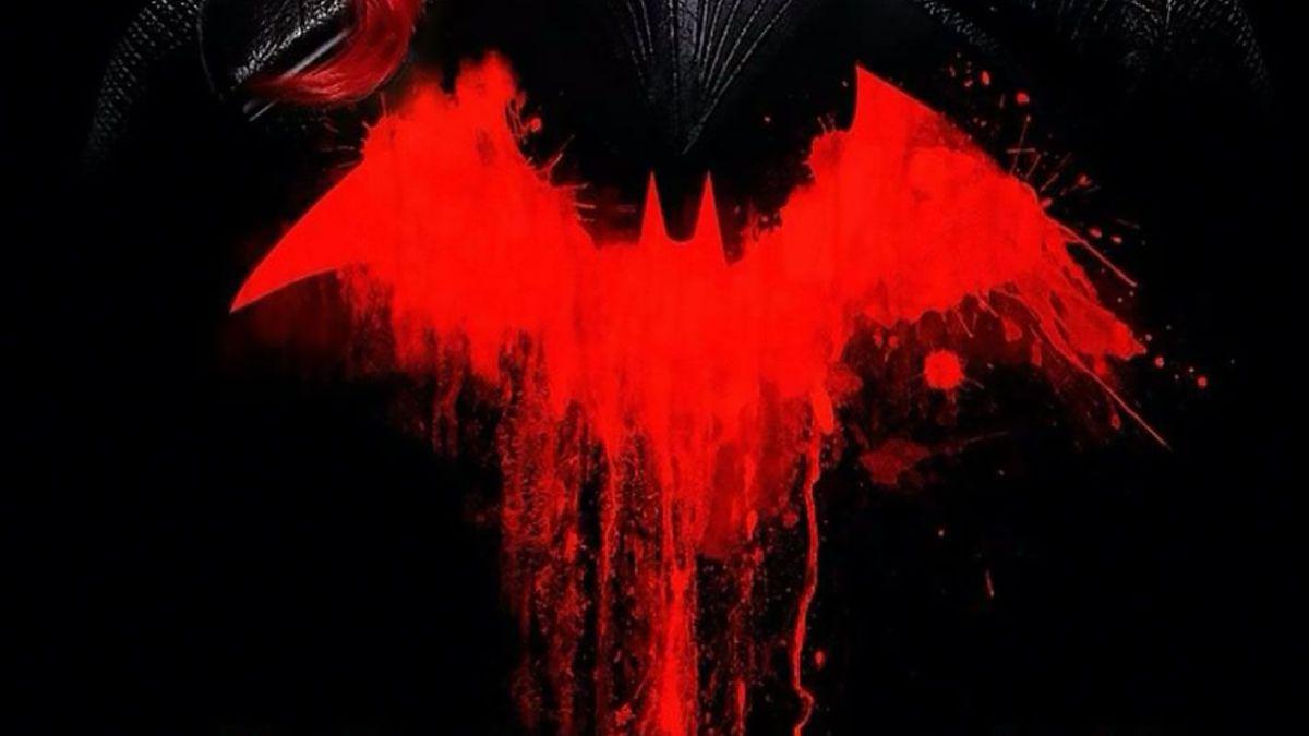 Javicia Leslie conseguiu seu papel de 'Batwoman' em audição pelo Zoom