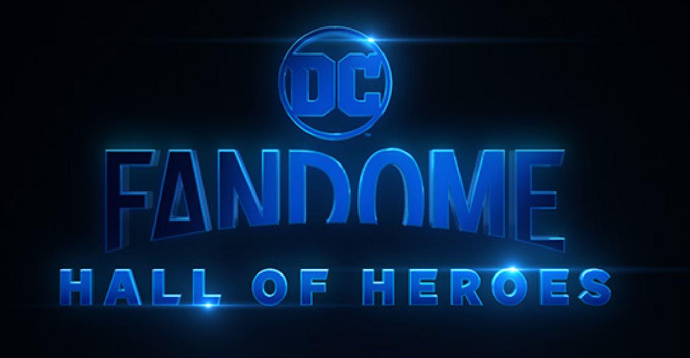 DC FanDome teve 22 milhões de visualizações globais, diz Warner