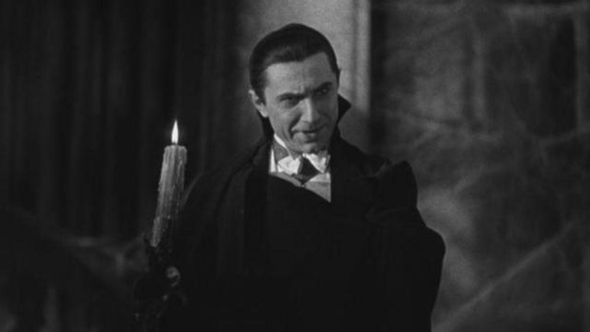 Drácula de Bram Stoker ganha comic com Bela Lugosi