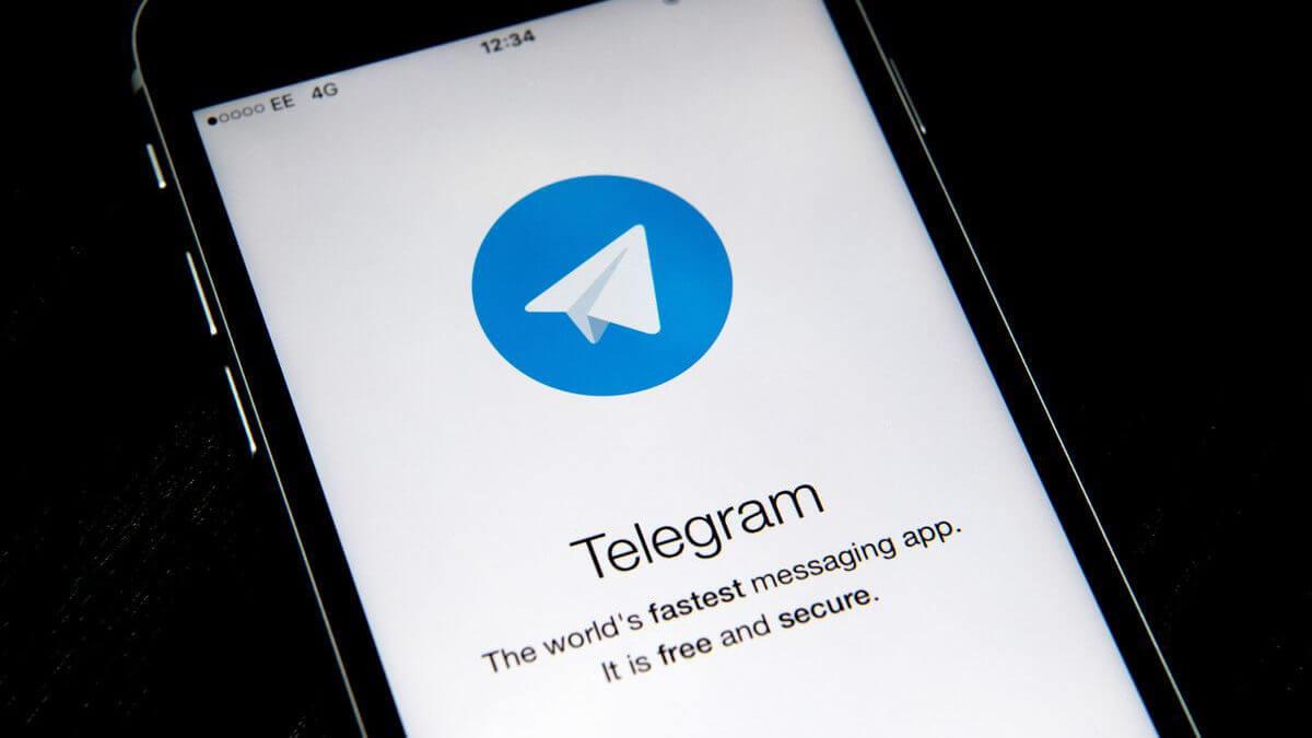 Telegram v7.0.0 beta adiciona chamadas de vídeo e notificações em bolha
