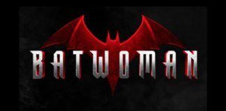 Batwoman terá Shivaani Ghai como vilã na segunda temporada
