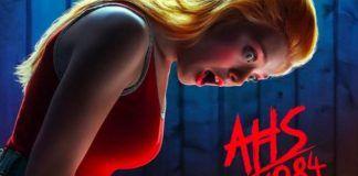 American Horror Story: 1984 estreia neste sábado no Globoplay