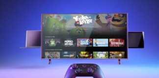 Amazon lança novo serviço de jogos em nuvem 'Luna'