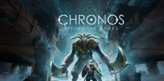 Chronos: Before the Ashes: Prequel de Remnant: From the Ashes, ganha teaser