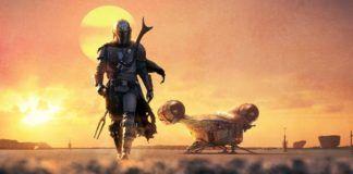 The Mandolorian: 2ª temporada ganha primeiro trailer