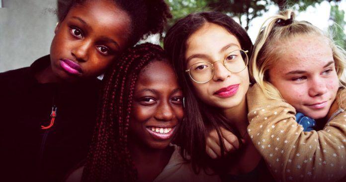 Netflix defende 'Cuties' após reações adversas