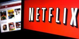 Confira as novidades da Netflix do mês de Novembro