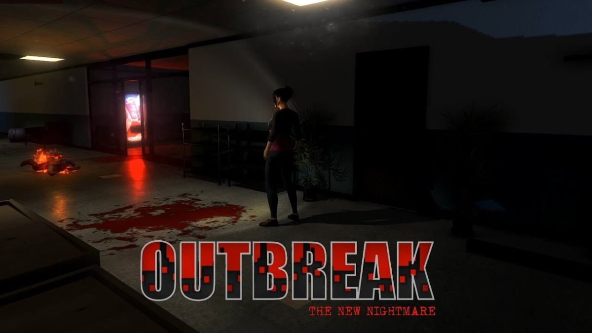 Outbreak: The New Nightmare - Sobreviva Se Puder - PS4 Review