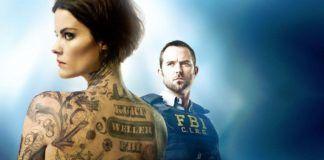 Blindspot: Última temporada da série estreia neste sábado na Warner