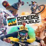 Ubisoft Forward: Riders Replubic anunciado