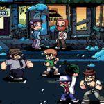 Ubisoft Forward:Scott Pilgrim está de volta!