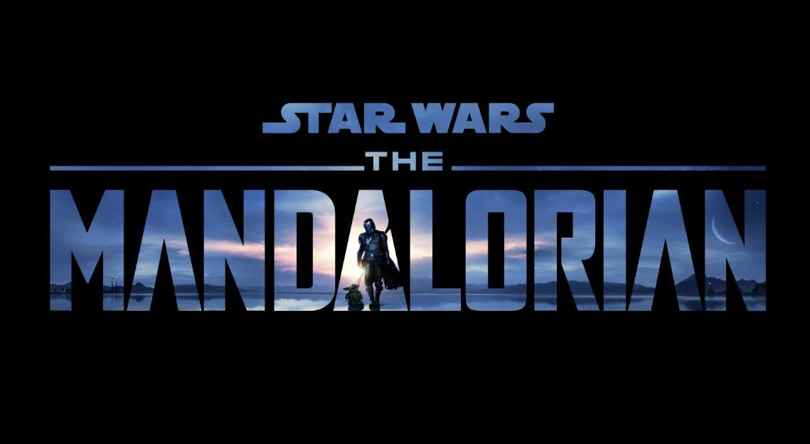 The Mandalorian: 2ª temporada estreia em outubro no Disney Plus