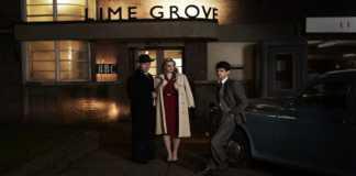 The Hour: TNT Séries anuncia estreia da segunda temporada