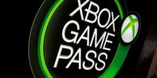 Xbox Game Pass: Beta termina nesta quinta e serviço chega oficialmente ao Brasil