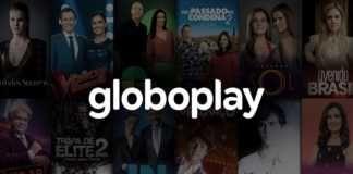 Confira as novidades desta semana no Globoplay