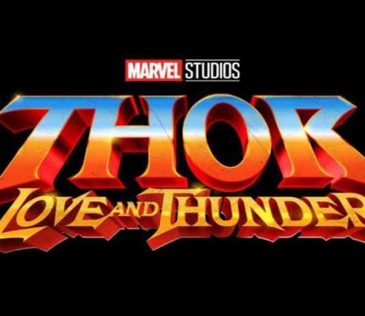 'Thor: Amor e Trovão' - Christian Bale chega a Austrália para filmagens