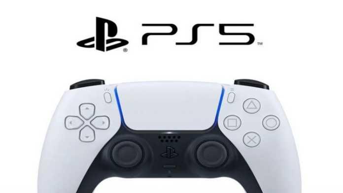Unboxing PS5 DualSense revela suporte para Android e PC