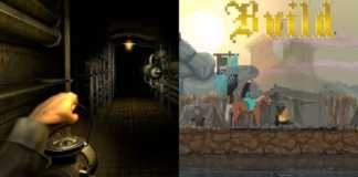 Epic Games: Kingdom New Lands e Amnesia: A Machine for Pigs estão de graça