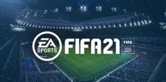 FIFA 21: Confira o horário da liberação do acesso antecipado