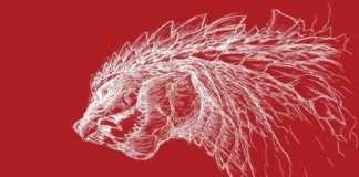 Godzilla: Singular Point - Netflix anuncia nova série de anime para 2021