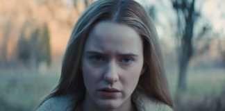Rachel Brosnahan é destaque em I'm Your Woman, longa do Prime Video