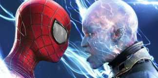 Jamie Foxx está em negociação para reprisar papel na próxima sequência de Homem-Aranha