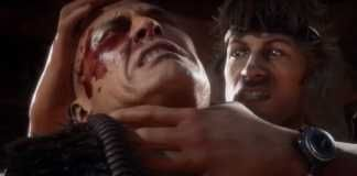 Mortal Kombat 11: Novo trailer brutal com Rambo é revelado