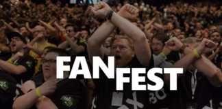 Xbox FanFest: Inscrições começam nesta segunda (12)