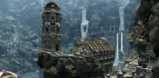 'The Elder Scrolls Online' ganha atualizações
