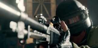 Call of Duty Black Ops: Cold War datas do pré-download são divulgadas