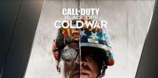 Jogadores ganharão uma cópia de Black Ops - Cold War ao comprar uma RTX 3080 ou 3090