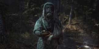 Chernobylite jogo pós-apocalíptico será lançado pela All in! Games