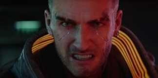 Cyberpunk 2077: CD Projekt Red revela gameplay no Xbox Series X