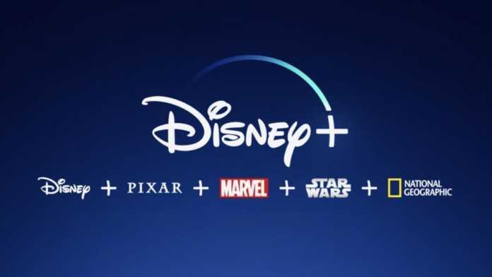 Disney+: Lista com 5 atrações para assistir no lançamento