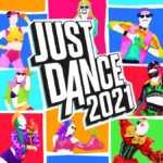Just Dance 2021: Ubisoft anuncia chegada de jogo aos consoles