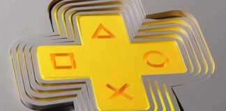 Entenda como funciona a Playstation Plus Collection no PS5
