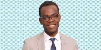 William Jackson Harper deve protagonizar segunda temporada da série Love Life