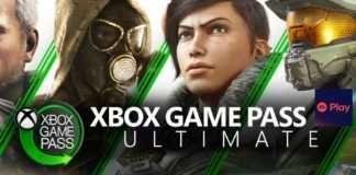 Xbox Game Pass Ultimate: Saiba como assinar 3 meses por R$ 5 reais