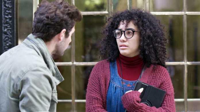 Betty em Nova York: Novela chegou hoje ao Globoplay