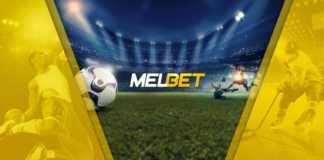 MelBet chega no Brasil para Revolucionar