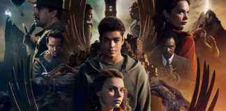 His Dark Materials: HBO renova a série para uma terceira temporada